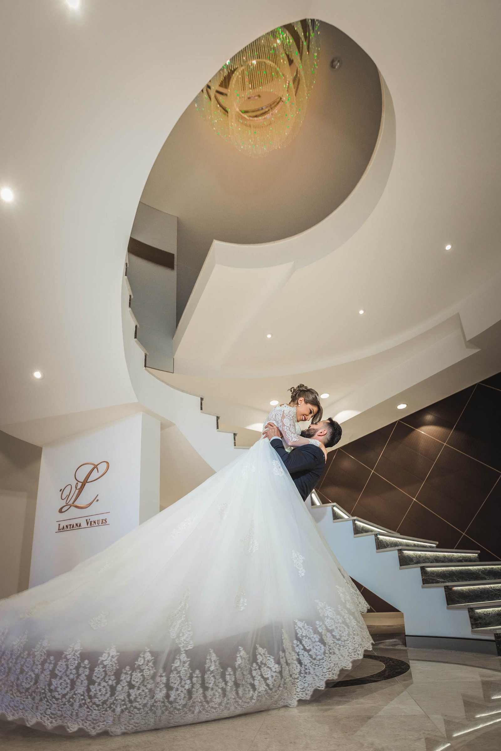 The Importance Of Finding Wedding Venues In Western Sydney