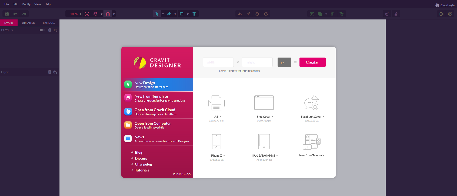 Adobe xd free download for ubuntu | Adobe XD Free UI kits