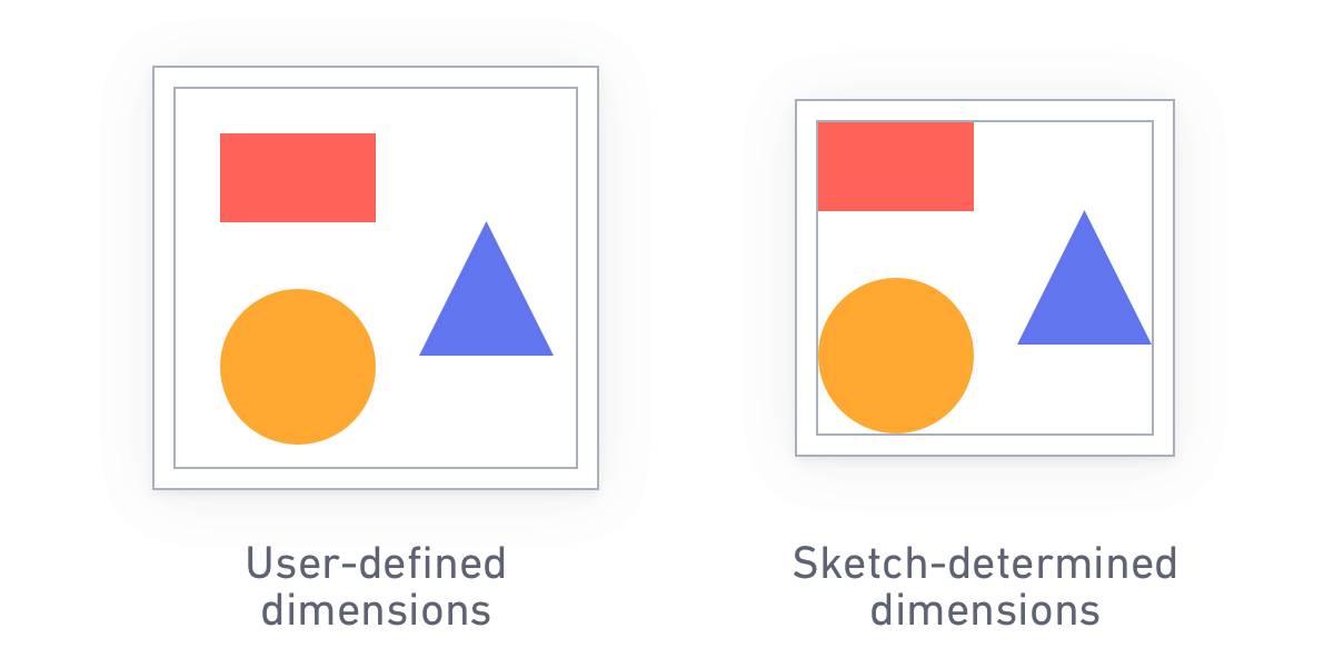 f17eb14aa4bf6 The Best Way to Export an SVG from Sketch – Design + Sketch – Medium