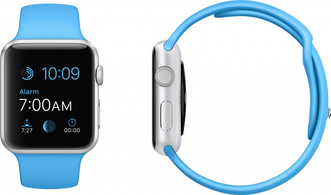 Why You Are Wrong About Apple Watch Not Being An Insanely Huge Deal