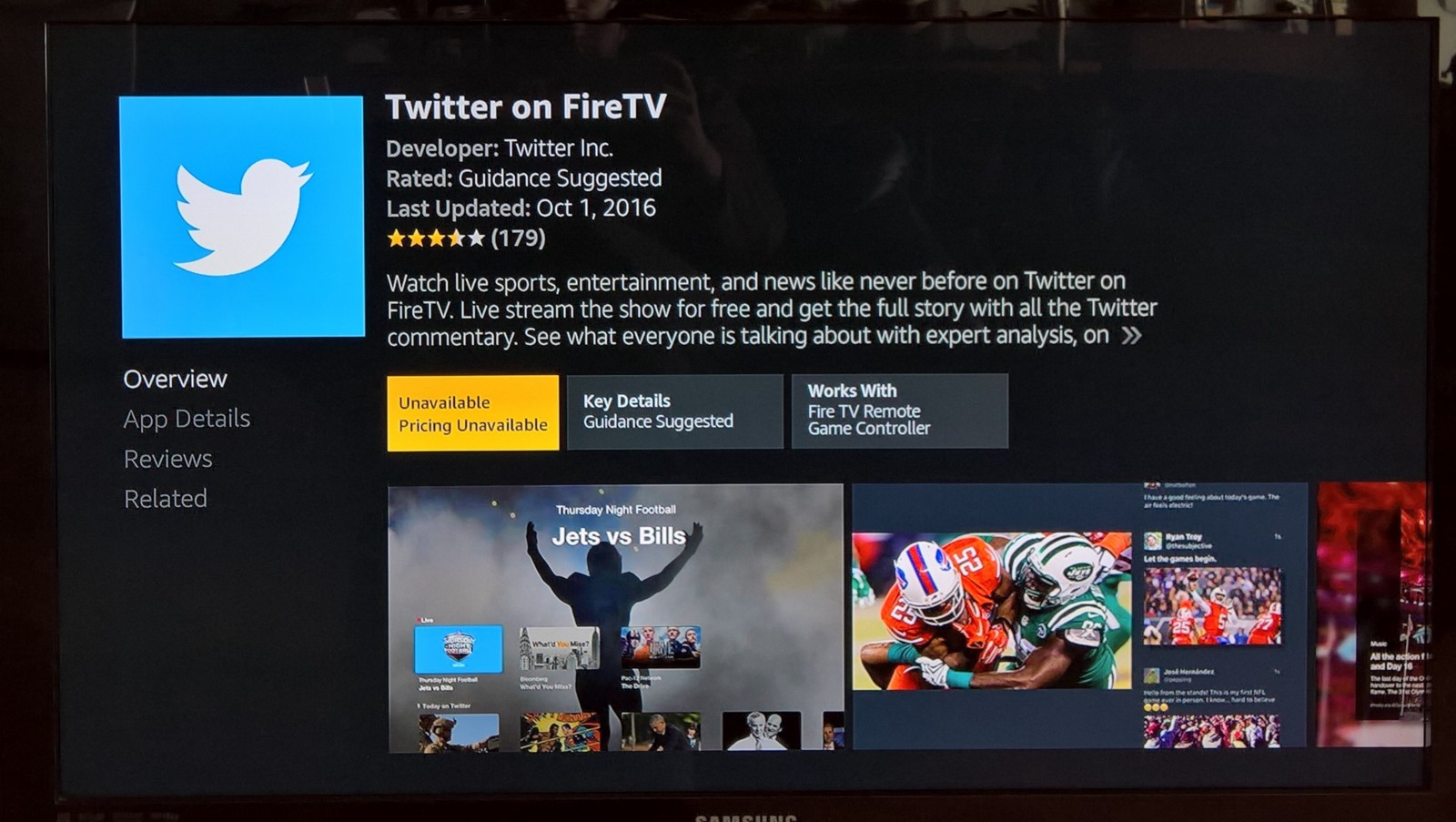 how to install download apps on firestick without credit card