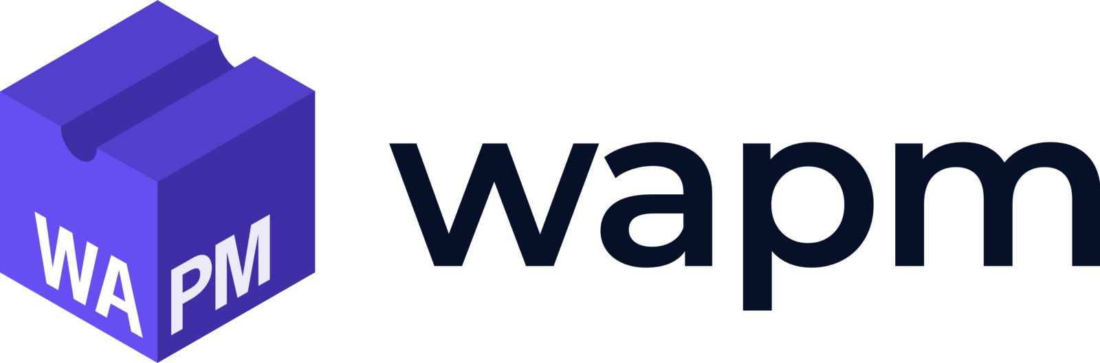 Announcing WAPM: The WebAssembly Package Manager