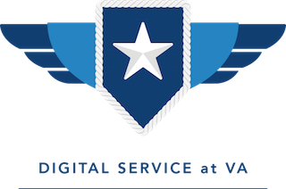 Vets.gov: A Modern Software Development Environment in Government