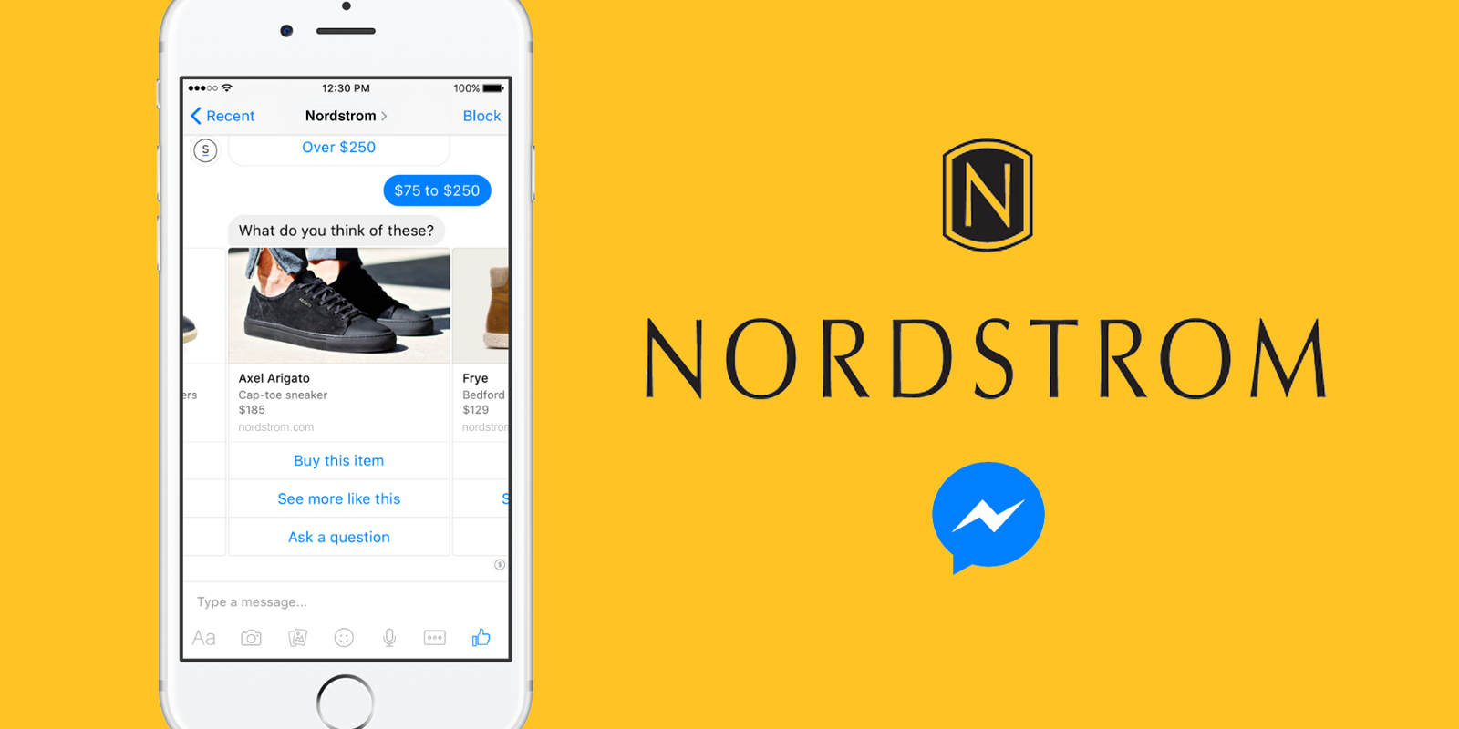 chatbots_ai_cx_nordstrom_customer_service