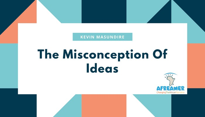 misperceptions of the poor in social Myths, half-truths, and common misconceptions about schizophrenia and  severe and  achieving satisfying work and social lives a small proportion of  people.