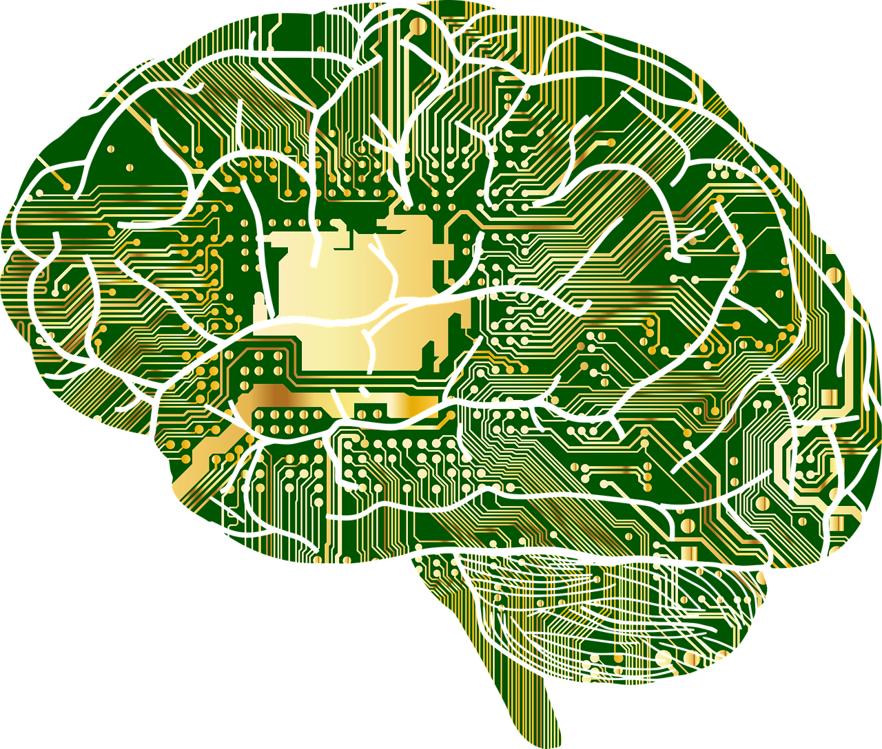 What Is Artificial Intelligence Why Should You Pursue A Higher Degree