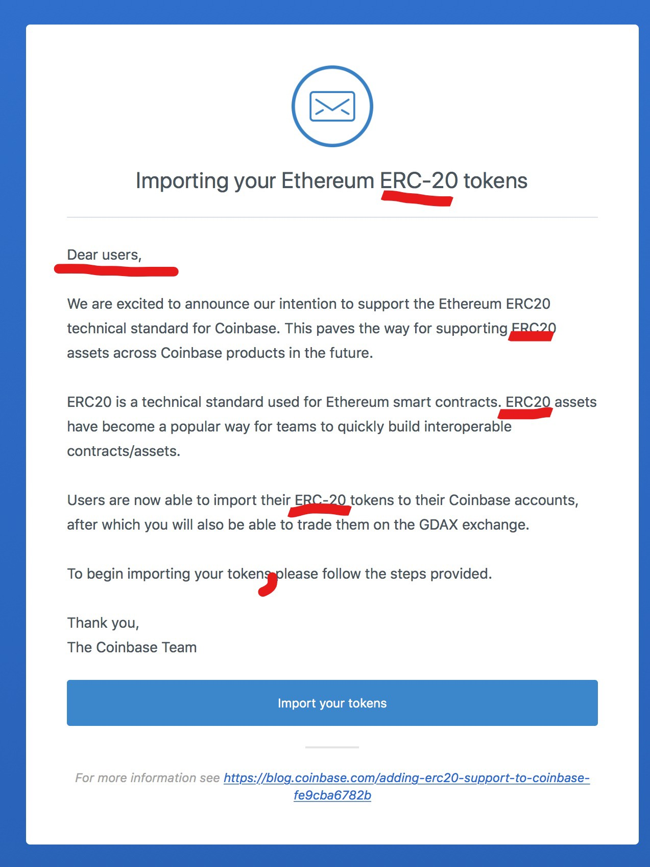 coinbase lost phone number