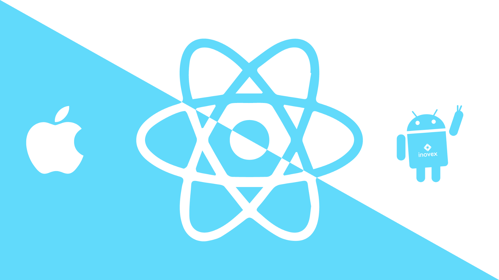 React Up And Running Pdf