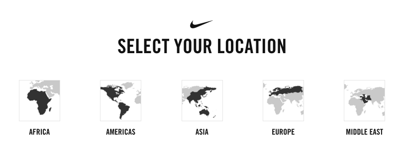 8 Tips and Case Studies for Website Localization 5