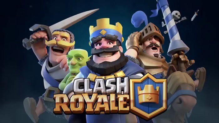 4 Pro Tips For Winning In Clash Royale