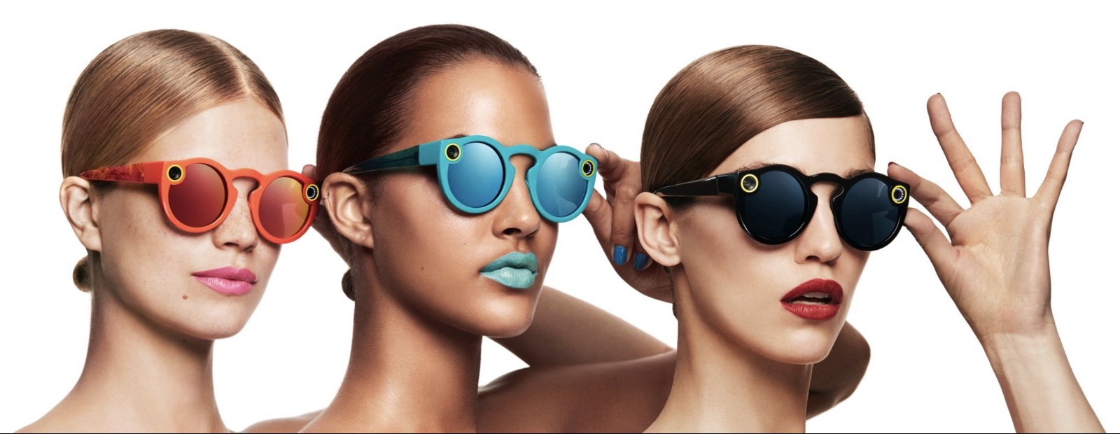 f2e488148e The Unfinished Story of how Snap(chat) Spectacles  is Executing the Best  Marketing Campaign in History
