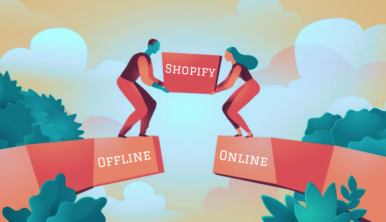 Can there BE a Shopify Alternative? 9