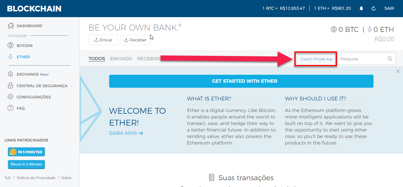 Why Does Coinbase Need Bank Credentials The Best Bitcoin Mining Pool