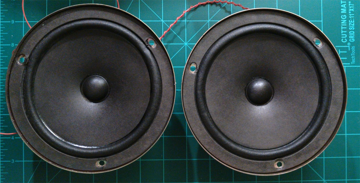how to build a bluetooth speaker kevin thornbloom medium