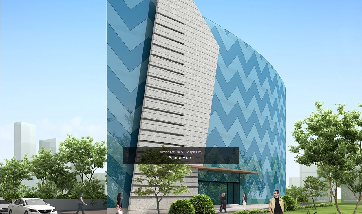 building bangalore with timeless top architecture kna india medium