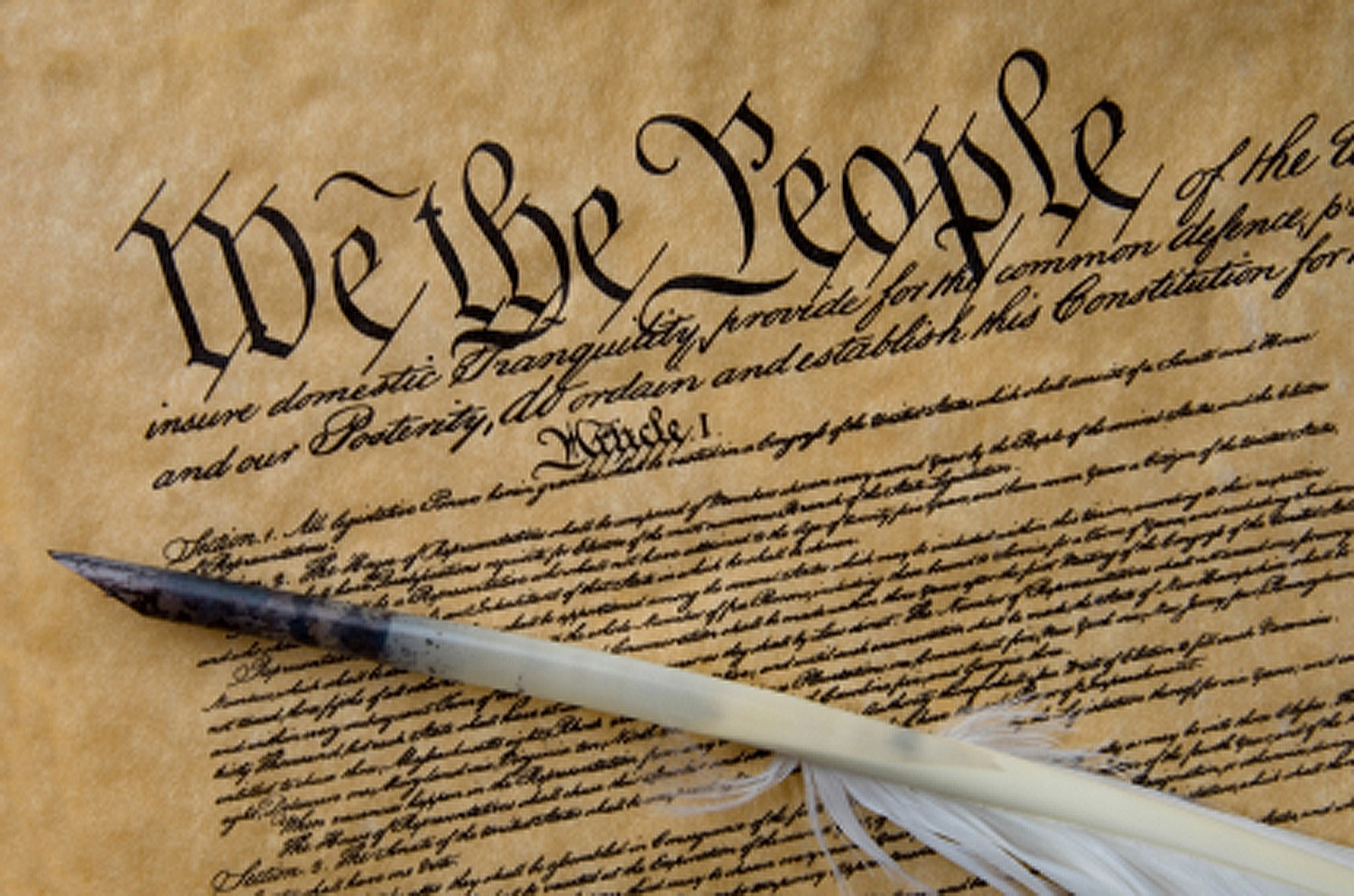 united states constitution and administrative agencies The administrative conference of the united states lists the administrative conference of the united states lists 115 agencies in the law and constitution.