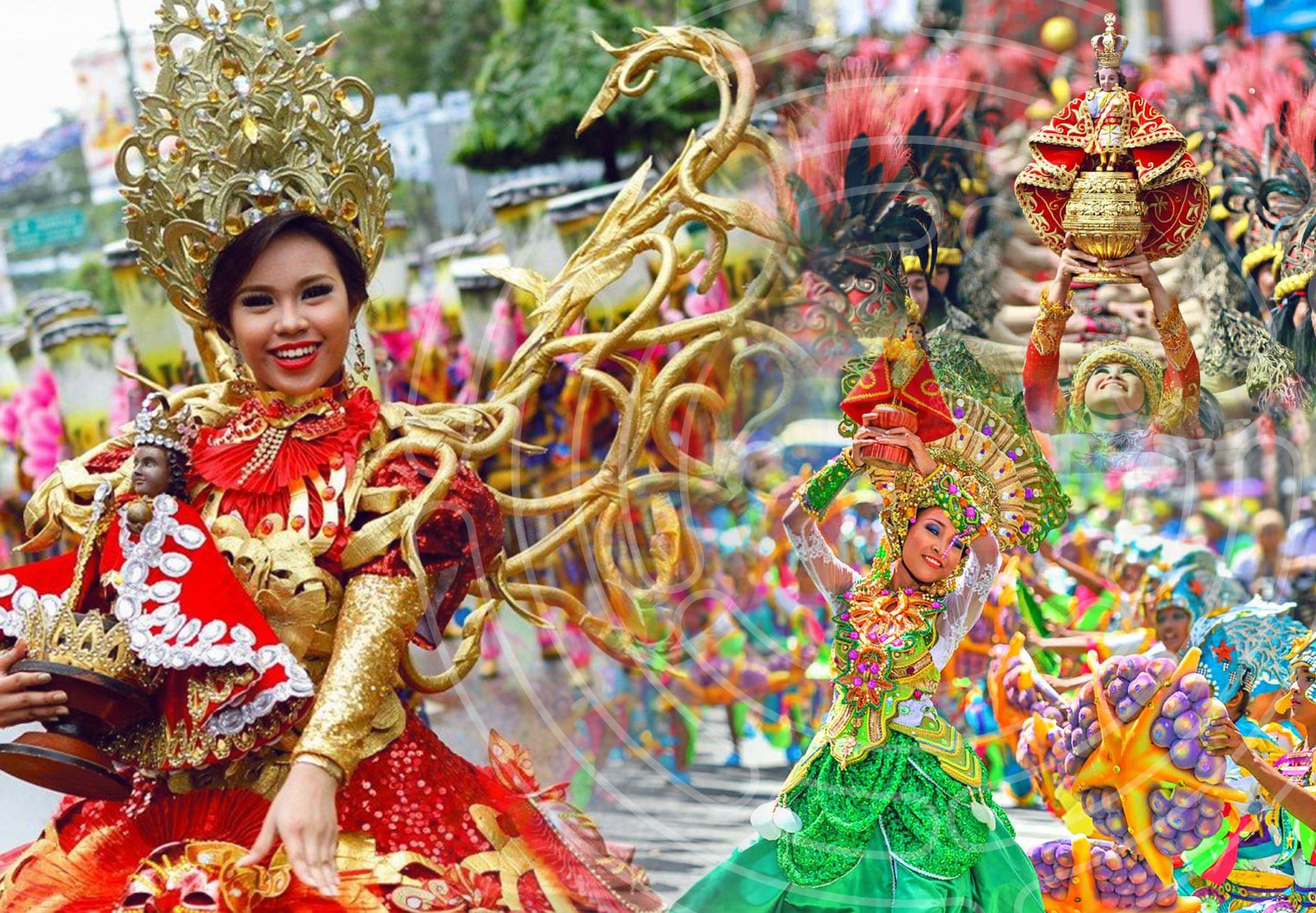 Sinulog a kaleidoscope of culture and heritage blueprint business sinulog a kaleidoscope of culture and heritage malvernweather Choice Image