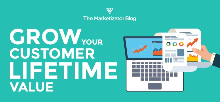 Remarketing Tactics To Grow Your Customer Lifetime Value