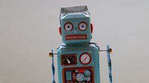What if AI could do your market research (and outreach) for you?