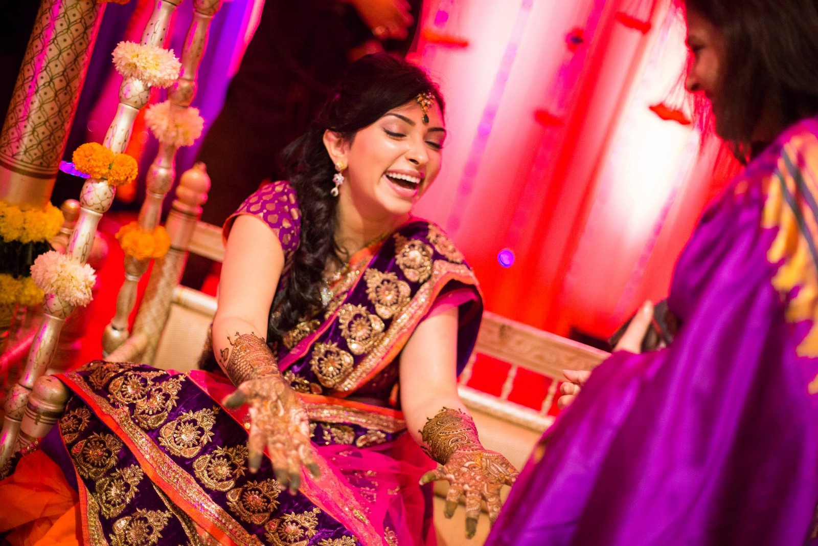 Destination wedding Why select a professional photographer for ...