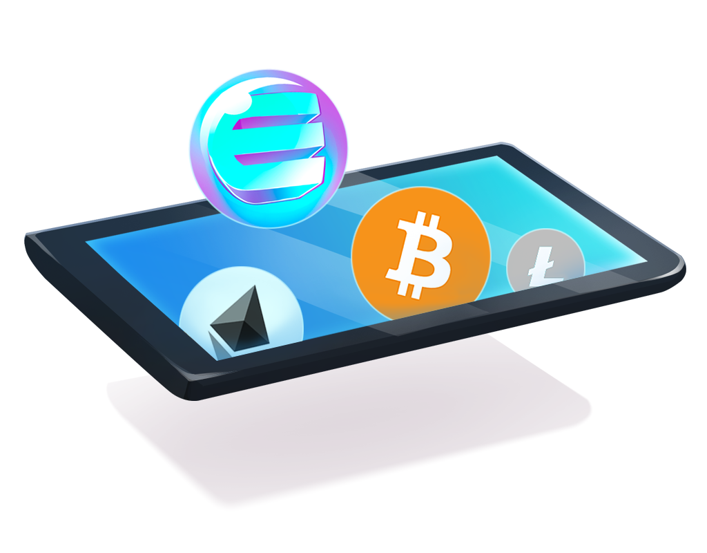 Is mobi cryptocurrency wallet safe