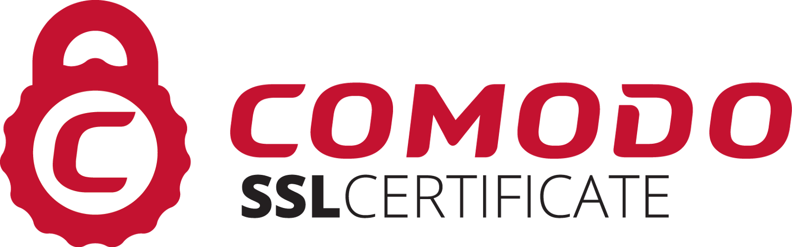 Top 5 trustworthy ssl certificate authorities worldwide as per the survey report of w3tech out of 100 ssl customers comodo is adopted by 423 customers which means about 43 https customers trust comodo as xflitez Image collections