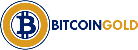 In This Article I M Going To Explain What Bitcoin Gold Is How And When It Will Hard Fork You Ll Need Do Prepare