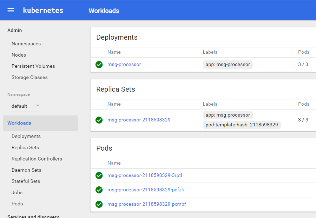 Setting Up Centralized Logging with Kubernetes