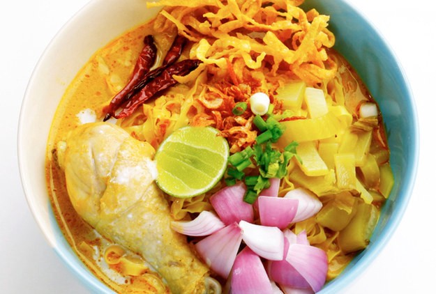 10 northern thai dishes that you may not have heard of forumfinder Gallery