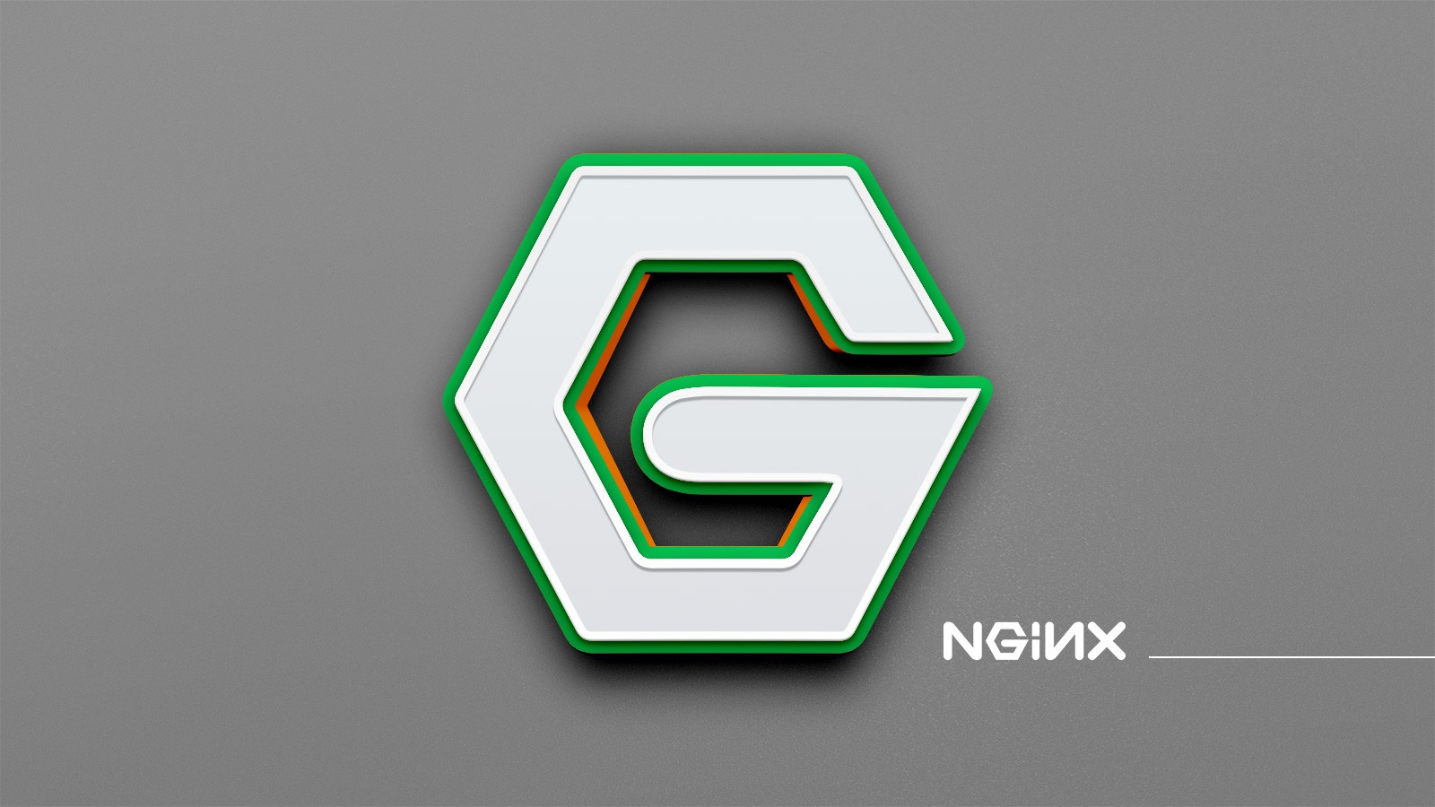 NGINX—Better and Faster Web Server Technology