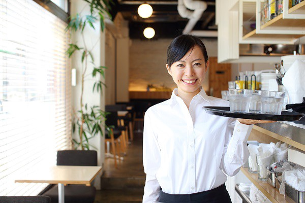 the best 3 part time jobs in japan for students from overseas