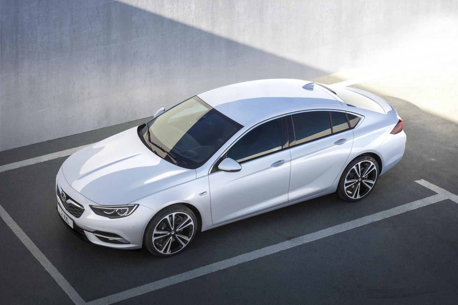 buick buicks the lineup wheel expect lacrosse from news s to what