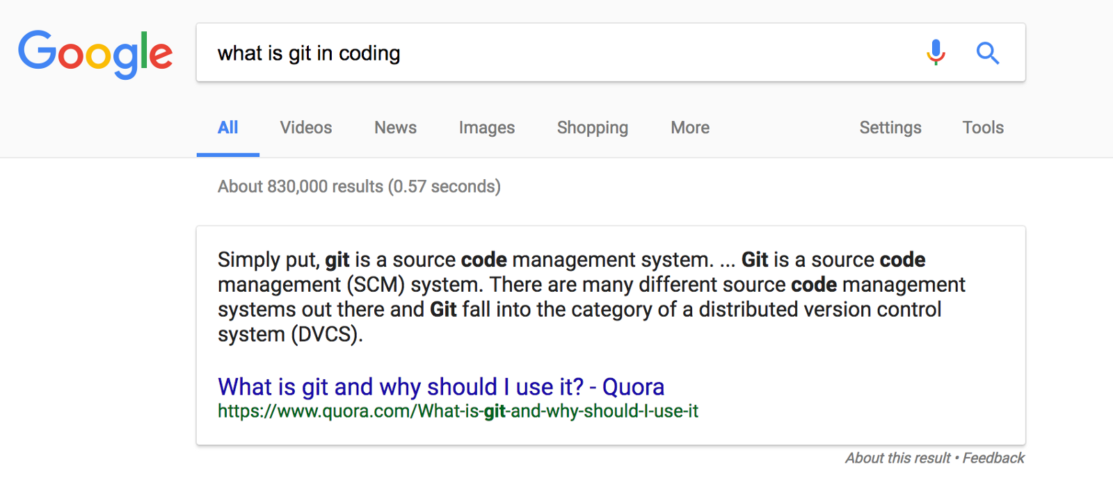How to go from newb to developing a mobile application on the back git github baditri Image collections