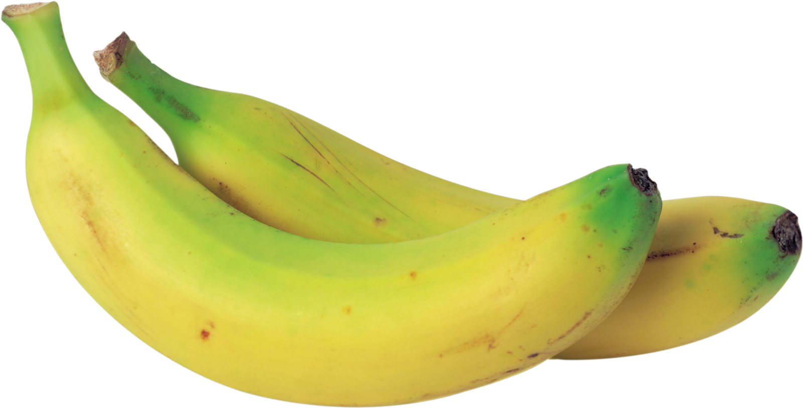 So If You Take Banana Everyday Your Infection Would Reduce And It Would  Slowly Help You To Get Rid Of Diarrheapletely