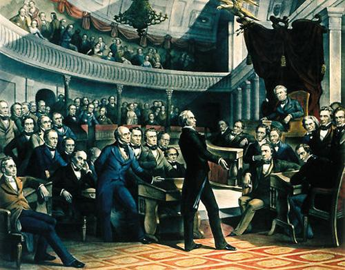 how to become a orator