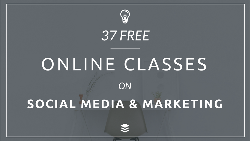 100+ Resources for Learning Something New About Social Media and ...