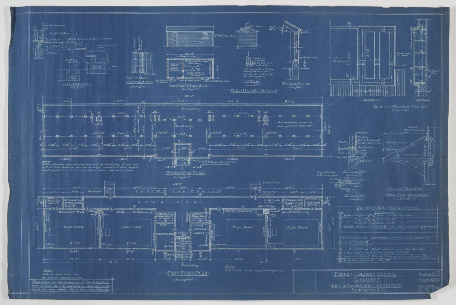 Software blueprint anoop thomas mathew medium one diagram to rule the product malvernweather Image collections