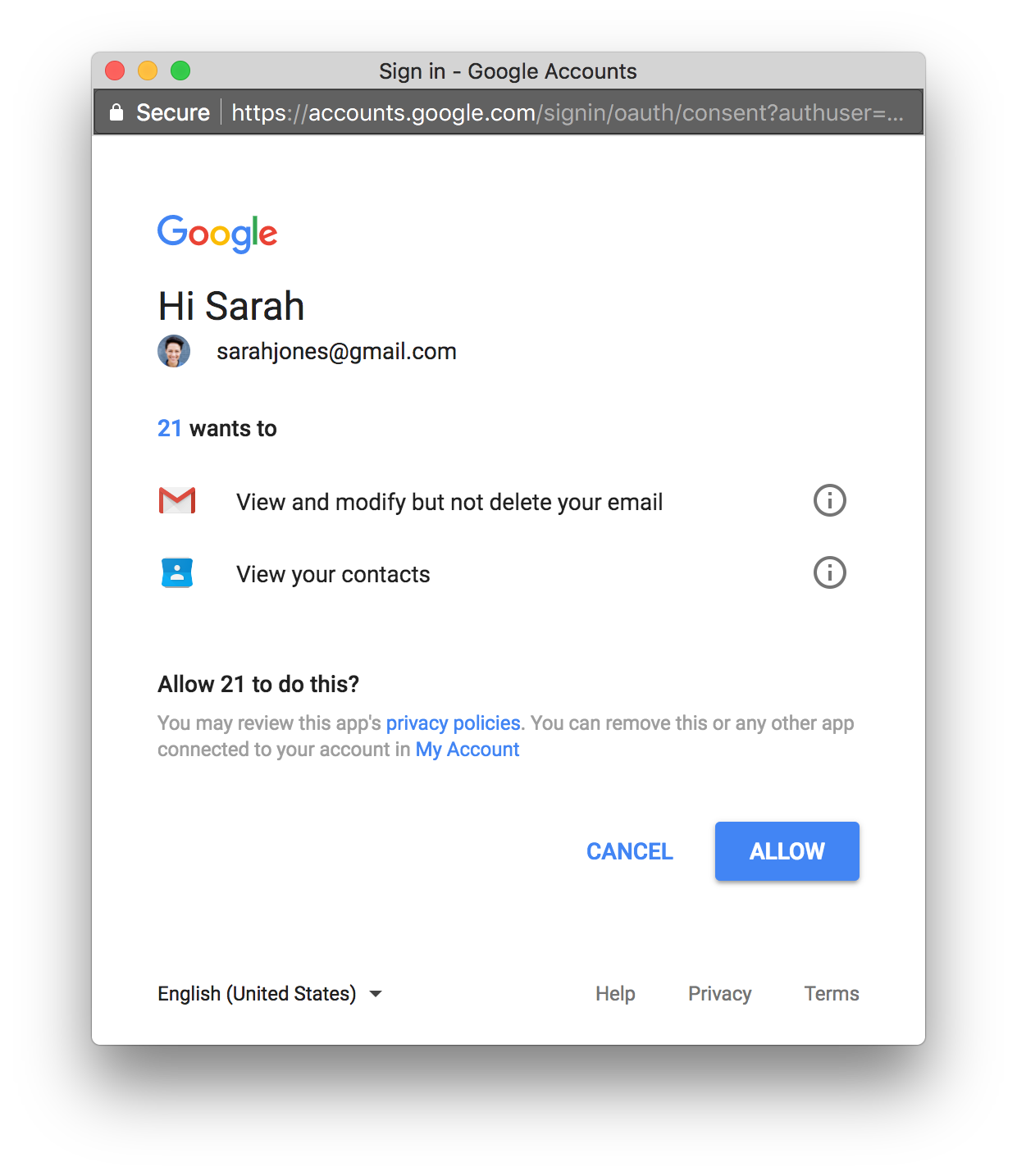 Monetize Your Gmail Inbox With Earncom Doing Some Software Tricks To Achieve Switch Debounce We Make It Easy For You Review All The Activity That Occurs In And Never Delete Any Emails From