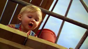 babys day out movie review