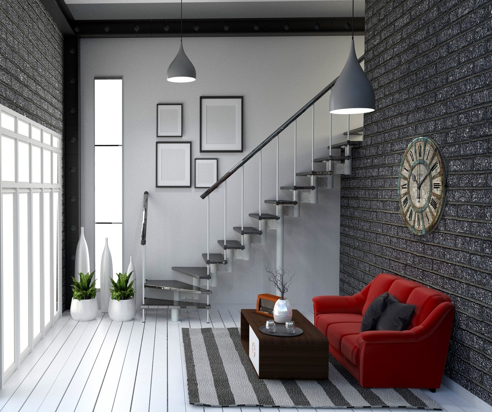 Small House Elevation Design Duplex House: Architectural Ideas Around A Duplex Home In India