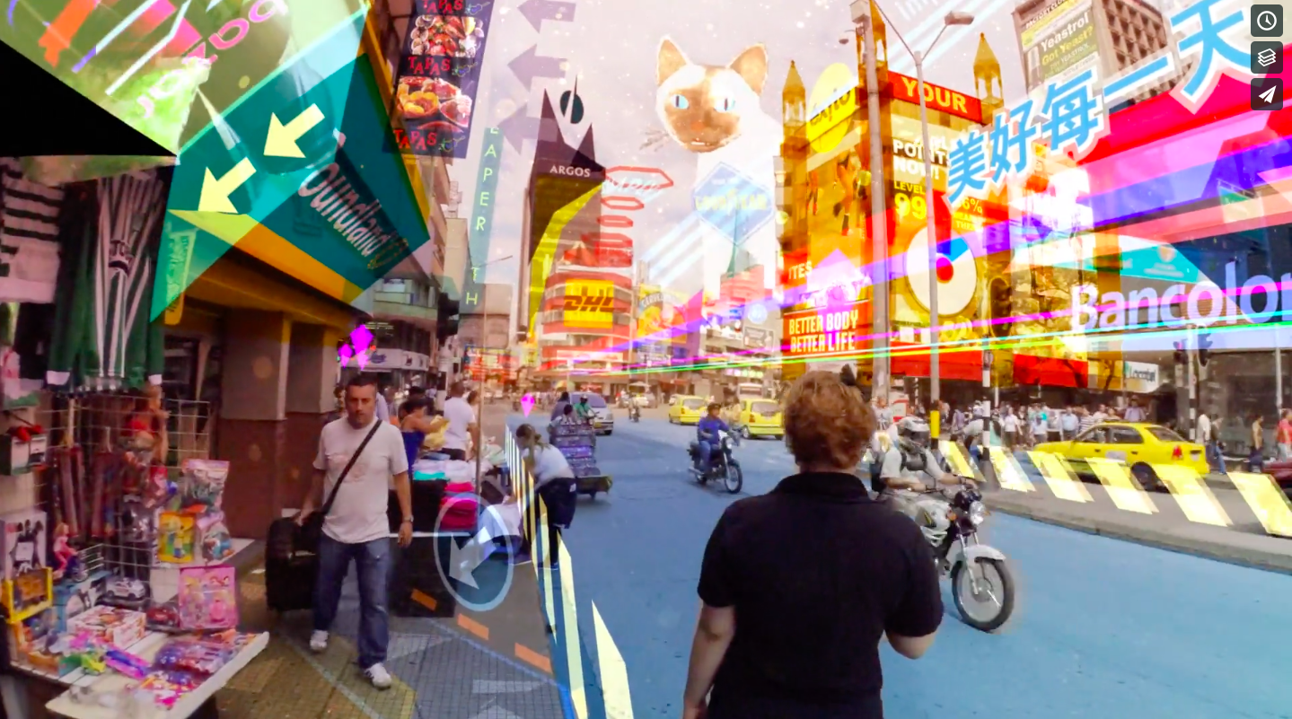 The 6 biggest challenges facing augmented reality