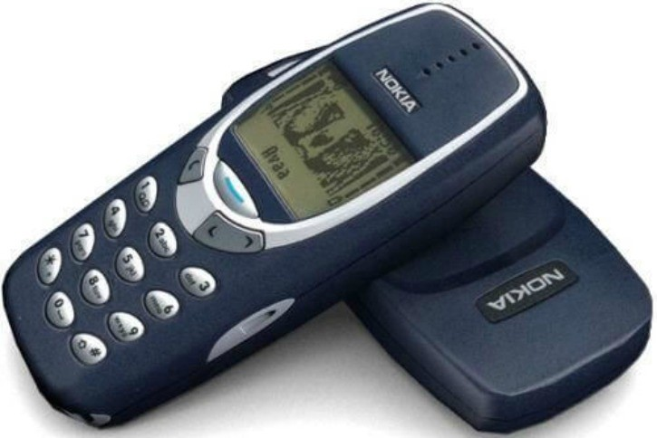After a very long time Nokia Is Re-Launching The 3310, World's Most Beloved Phone with new Features in 2017.