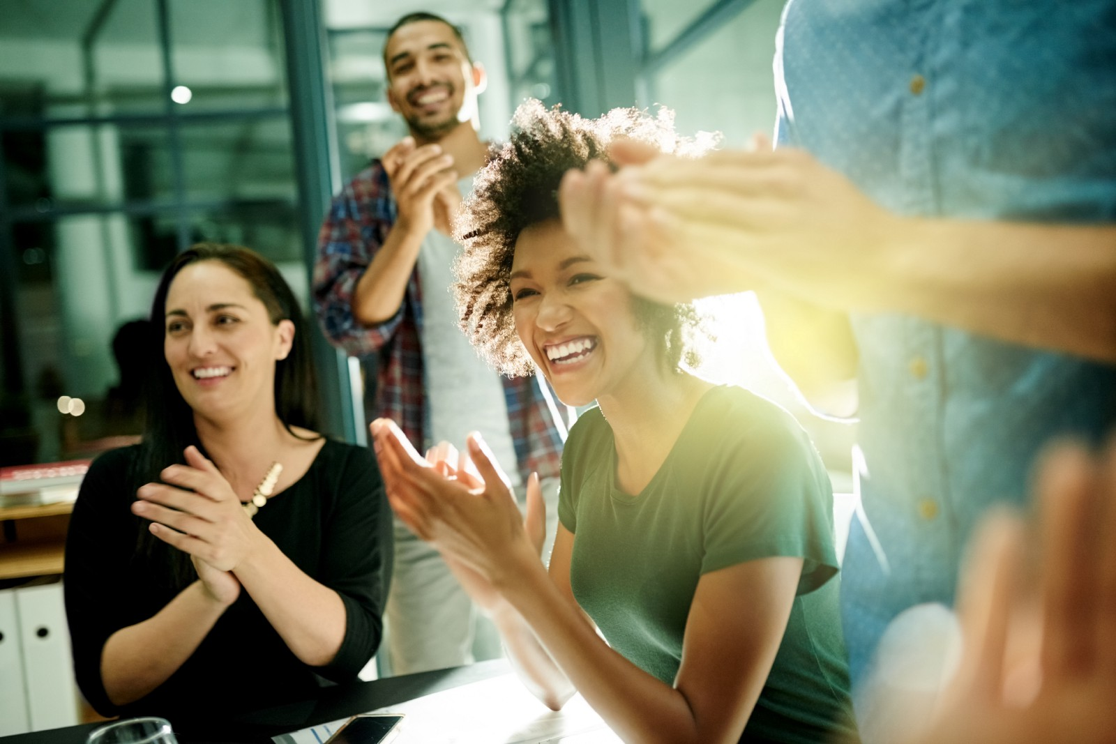 5 Tips to Think and Act Like A Start-up in your Corporate Gig