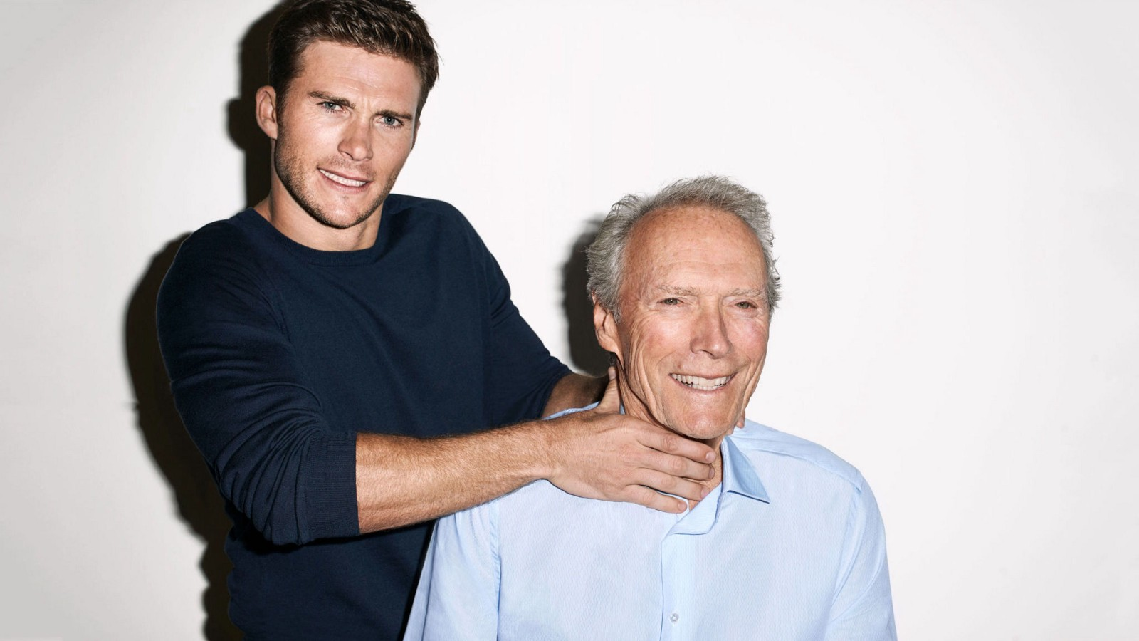 Clint Eastwood applauds Donald Trump's contempt for ...