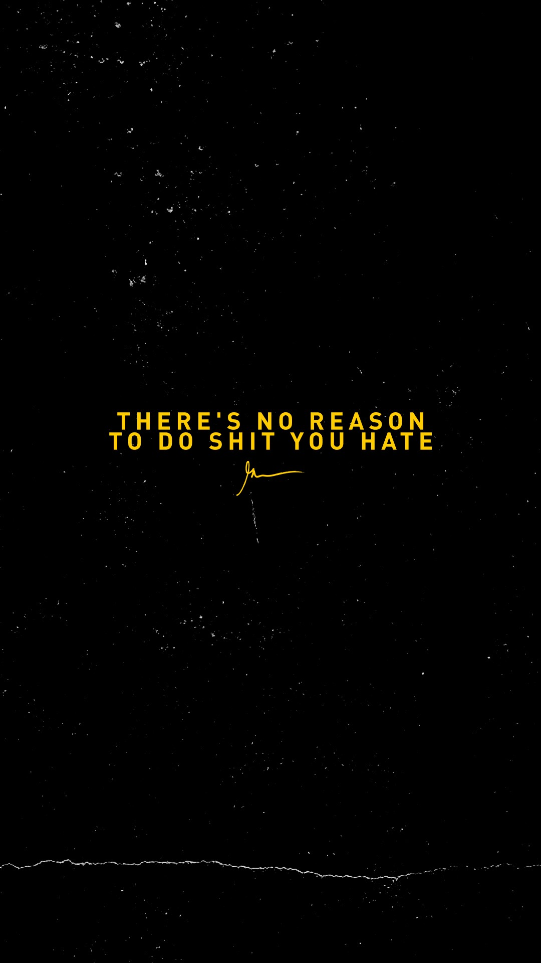 Garyvee Wallpapers Gary Vaynerchuk Medium