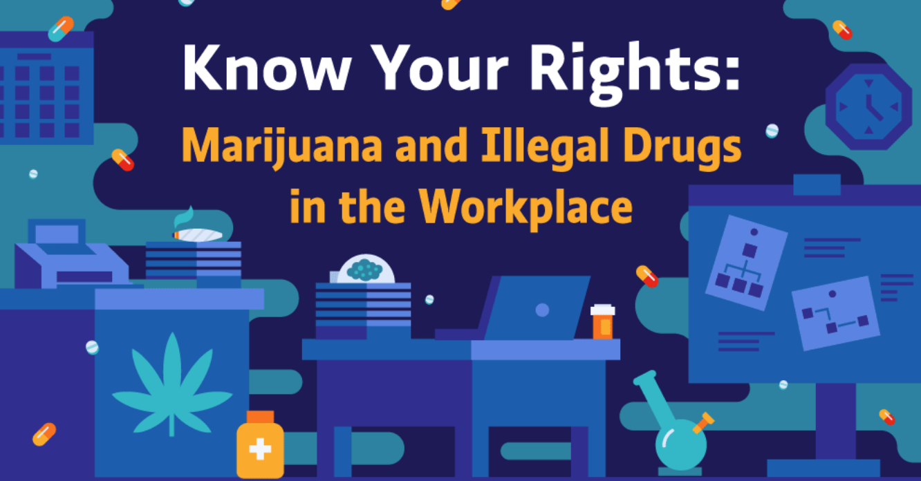 Knowing Your Rights in the Workplace: