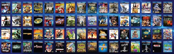best games to download for free on ps4