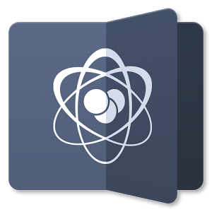 isotope icon