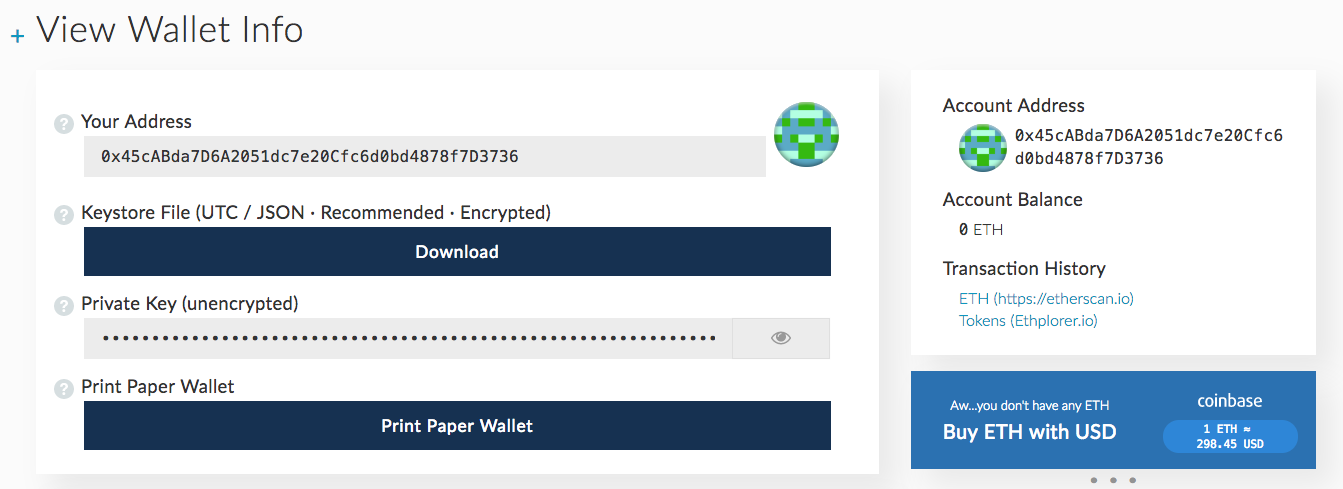 Download Auto Check Balance Bitcoin Address And Private Key Create A