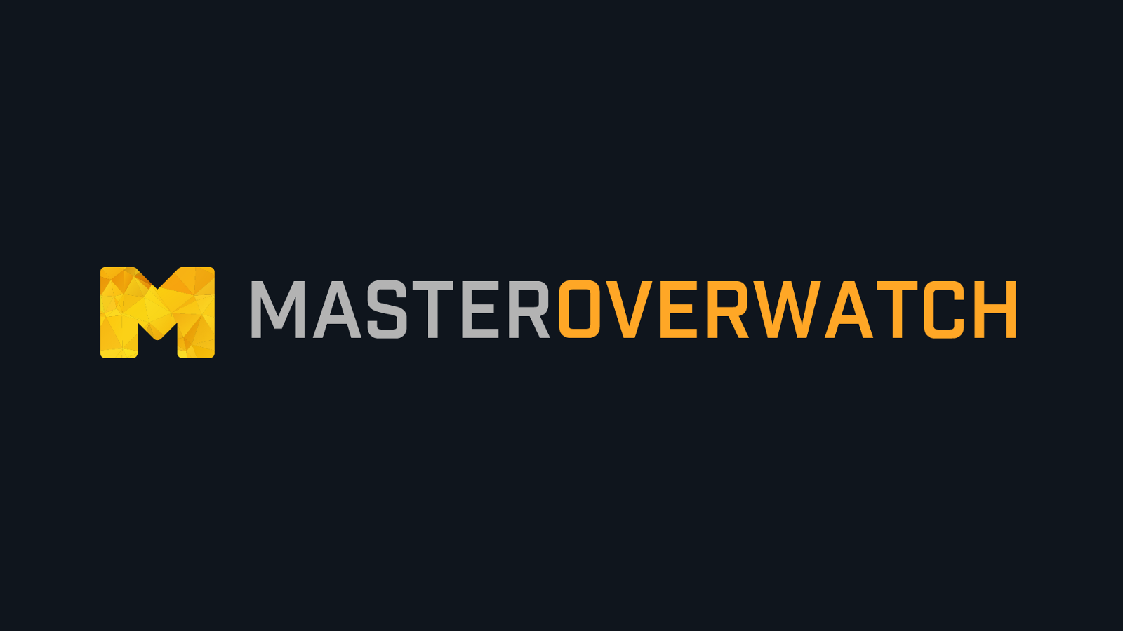 Masteroverwatch Overlay A Twitch Extension Viewers Use To Self